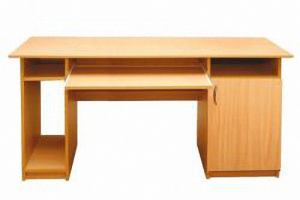 table-500x400